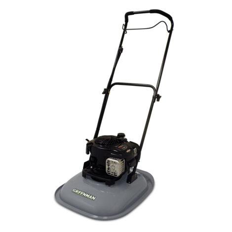 Greenman Hover Mower (Briggs)