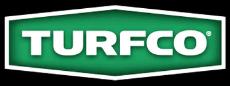 Turfco Logo