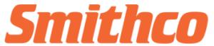 Smithco Logo